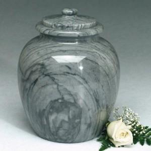 crémation urne