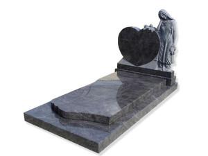 monument-funeraire